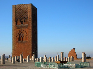 1024px-Hassan_Tower_01