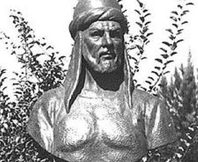موقف من حياة الحجاج بن يوسف الثقفي