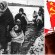 قرار جوزيف ستالين بترحيل تتار القرم المسلمين