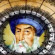 فيديو : اشهر 10 علماء فى الحضارة الاسلامية