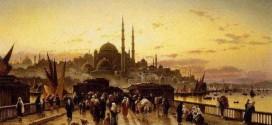 رأي المستشرق البلجيكي جورج سارتون في علماء المسلمين !