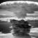 صورة انفجار قنبلة ناجازاكي من الجو