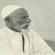 آخر كلمات للشهيد عمر المختار قبل إعدامه