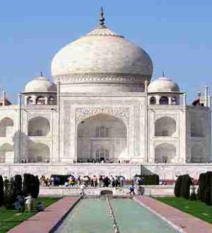 Taj_Mahal-2