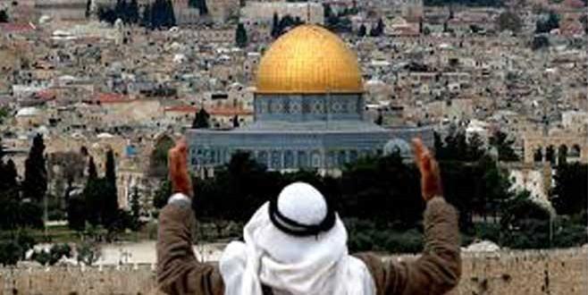 دخول صلاح الدين الايوبي مدينة القدس !