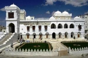 aamiriya_school_yemen