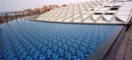 مكتبة الإسكندرية تشارك في إطلاق المتحف العربي الافتراضي