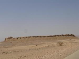 baraqish_yemen