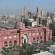 المزارات الأثرية في مصر مجانا بمناسبة اليوم العالمي للمتاحف