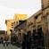 القاهرة الخديوية تتجمل وتتحول إلى متحف مفتوح