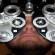 مسلم يجري عملية إزالة عتمة عدسة العين من 1000 عام!