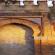 أحد أبواب مدينة غرناطة القديمة