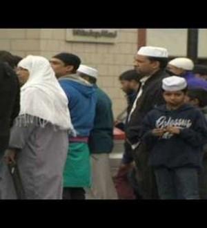 islam-in-bretsh