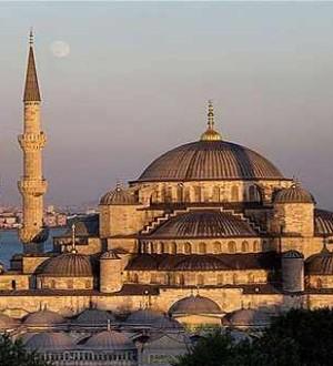 istanbul-hagia-2