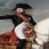 نفي نابليون بونابرت إلى جزيرة ألبا