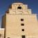 مئذنة جامع عقبة من أقدم المآذن في العالم الإسلامي