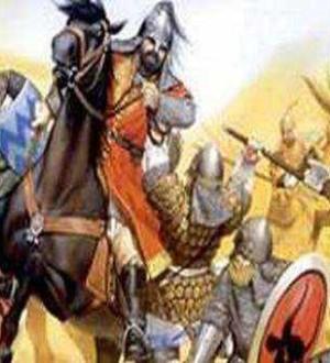 palat elshohadaa_battle