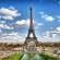 السمح بن مالك الخولاني ناشر الإسلام في فرنسا