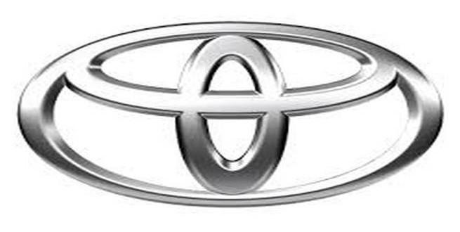 السيارة الأكثر مبيعا في تاريخ صناعة السيارات