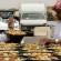 عادات وتقاليد شهر رمضان في السعودية