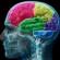 اكتشاف دماغ ثالث في جسم الإنسان