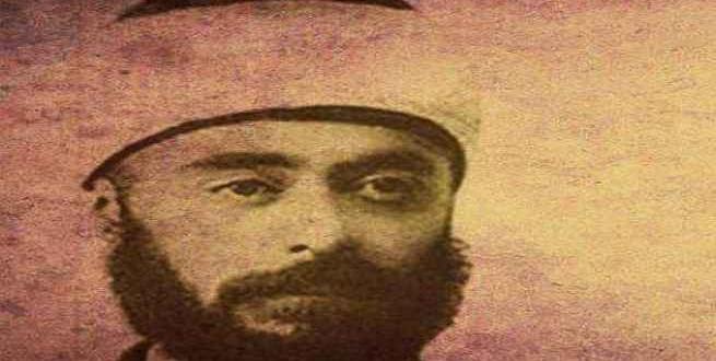 وفاة عبد الرحمن الكواكبي
