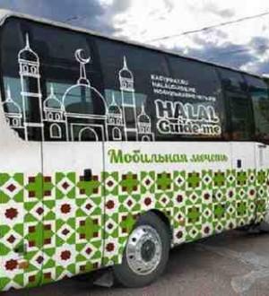 mosque-rosha