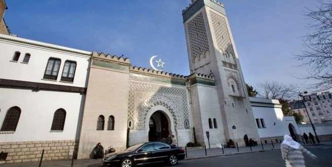 عادات وتقاليد رمضان في فرنسا