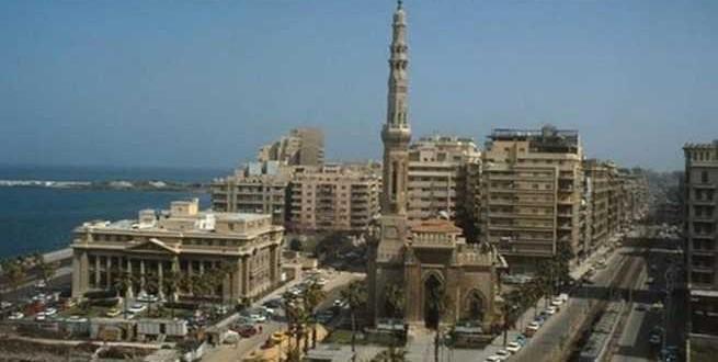 عادات وتقاليد رمضان في الأحياء الشعبية بالإسكندرية