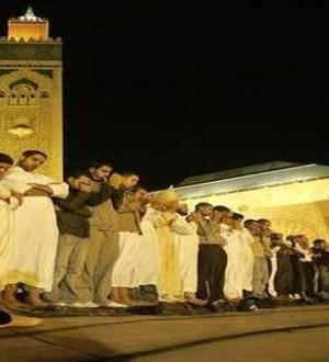 ramadan-moroco-