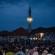 إقامة أكبر إفطار جماعي في تاريخ مدينة توزلا البوسنية