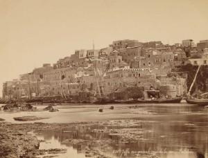 yafa 1870