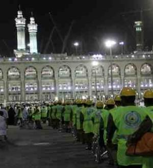 27 ramadan