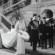 فيديو نادر| زفاف الملك فاروق والملكة فريدة