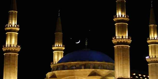 رمضان المغاربة في الخارج حنين للوطن وافتقاد لعادات الشهر