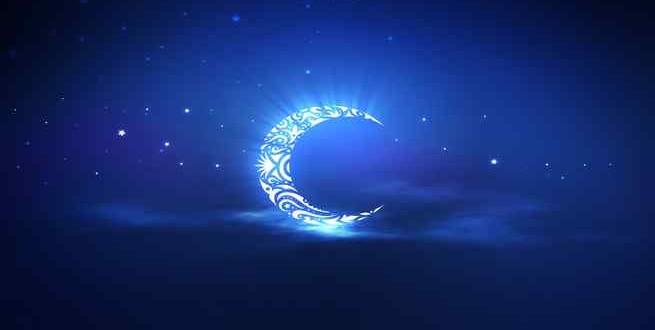 7 أشياء تفسد الصيام في رمضان