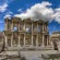 مدينة أفس التركية بقائمة التراث العالمي لليونسكو