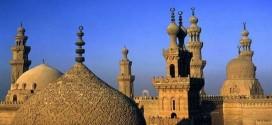 عودة مصر إلى الخلافة العباسية