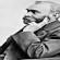 ألفريد نوبل مخترع الديناميت وصاحب جائزة نوبل
