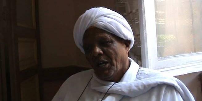 أحمد أدريس صاحب شفرة حرب أكتوبر