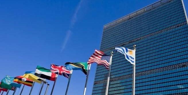 تعرف على تاريخ منظمة الأمم المتحدة وكيفية عملها