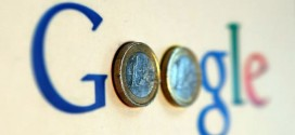إطلاق نسخة جديدة من جوجل تعمل من دون الإنترنت