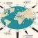 إنفوجرافيك | كنوز من المعلومات دمرت عبر التاريخ