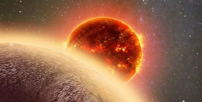 اكتشاف كوكب جديد خارج المجموعة الشمسية يماثل الأرض