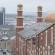الجارديان: زيادة معدلات معاداة المسلمين في بريطانيا