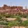 أصل فكرة المدن الجامعية .. مغربية !!