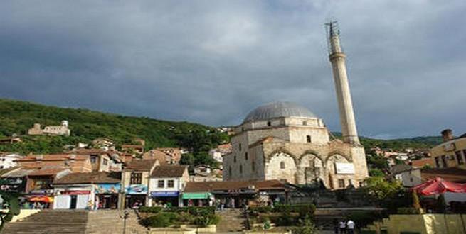 قصة معاناة المسلمين في البلقان balcan3-655x330.jpg