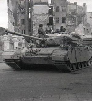 egypt war 1956