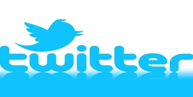 تويتر يحذر مستخدميه من هجوم إلكتروني محتمل