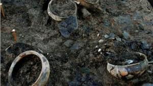 160112113528_uk_bronze_age_640x360_cambridgearchaeologicalunit_nocredit